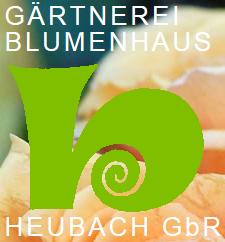 blumenhaus-heubach