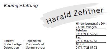 harald-zehtner