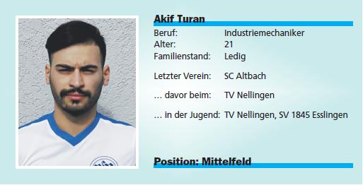 2016-2017_turan