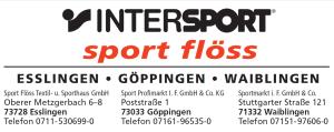sport-floess