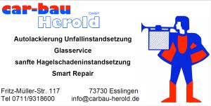 car-bau-herold