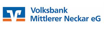 www.volksbank-esslingen.de