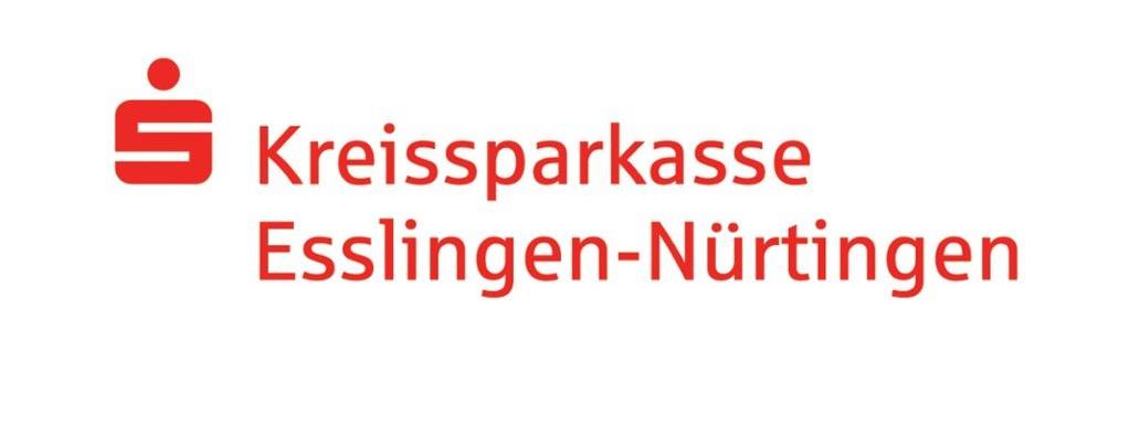 www.ksk-es.de